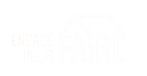 LOGO_ENGAGE_POUR_FAIRE_ORANGE-white version